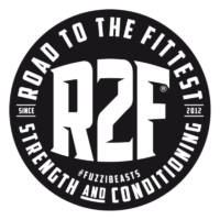 intensity-r2f