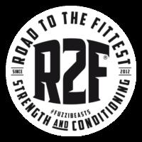 r2f-class