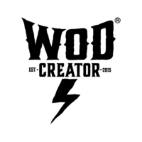 wodcreator