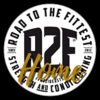 r2f-home