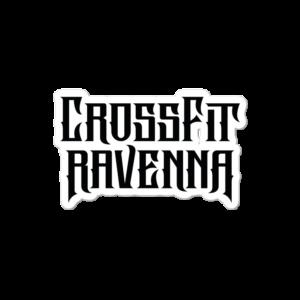 Reebok CrossFit Ravenna Merch